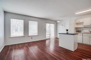 Photo 4: 33 410 Keevil Crescent in Saskatoon: University Heights Residential for sale : MLS®# SK833520