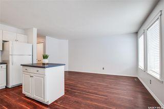 Photo 8: 33 410 Keevil Crescent in Saskatoon: University Heights Residential for sale : MLS®# SK833520