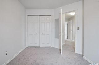Photo 20: 33 410 Keevil Crescent in Saskatoon: University Heights Residential for sale : MLS®# SK833520