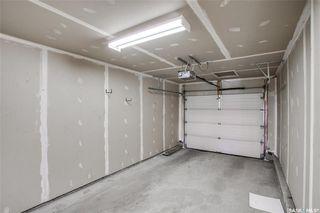 Photo 27: 33 410 Keevil Crescent in Saskatoon: University Heights Residential for sale : MLS®# SK833520