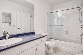 Photo 16: 33 410 Keevil Crescent in Saskatoon: University Heights Residential for sale : MLS®# SK833520