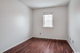 Photo 17: 33 410 Keevil Crescent in Saskatoon: University Heights Residential for sale : MLS®# SK833520