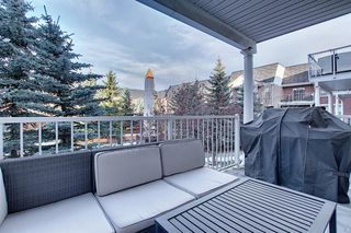 Photo 14: 230 2233 34 Avenue SW in Calgary: Garrison Woods Apartment for sale : MLS®# A1051626