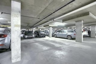 Photo 19: 230 2233 34 Avenue SW in Calgary: Garrison Woods Apartment for sale : MLS®# A1051626