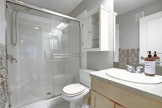 Photo 10: 230 2233 34 Avenue SW in Calgary: Garrison Woods Apartment for sale : MLS®# A1051626