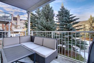Photo 15: 230 2233 34 Avenue SW in Calgary: Garrison Woods Apartment for sale : MLS®# A1051626