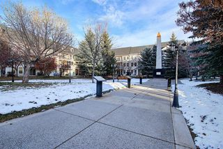 Photo 16: 230 2233 34 Avenue SW in Calgary: Garrison Woods Apartment for sale : MLS®# A1051626