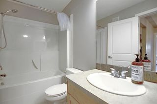 Photo 13: 230 2233 34 Avenue SW in Calgary: Garrison Woods Apartment for sale : MLS®# A1051626