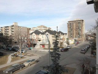 Photo 14: 308 1235 13 Avenue SW in CALGARY: Connaught Condo for sale (Calgary)  : MLS®# C3506823