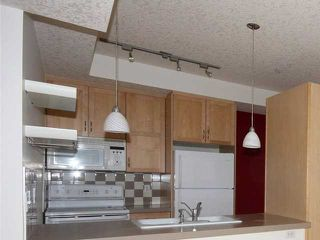 Photo 7: 308 1235 13 Avenue SW in CALGARY: Connaught Condo for sale (Calgary)  : MLS®# C3506823
