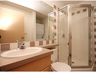 Photo 13: 308 1235 13 Avenue SW in CALGARY: Connaught Condo for sale (Calgary)  : MLS®# C3506823