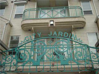 Photo 2: 308 1235 13 Avenue SW in CALGARY: Connaught Condo for sale (Calgary)  : MLS®# C3506823