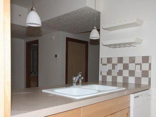 Photo 8: 308 1235 13 Avenue SW in CALGARY: Connaught Condo for sale (Calgary)  : MLS®# C3506823