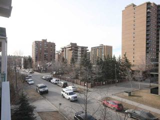 Photo 15: 308 1235 13 Avenue SW in CALGARY: Connaught Condo for sale (Calgary)  : MLS®# C3506823
