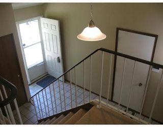 Photo 4: Beautiful 4 Bedroom Home!