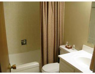 Photo 5: Beautiful 4 Bedroom Home!