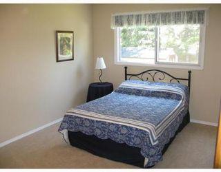 Photo 6: Beautiful 4 Bedroom Home!