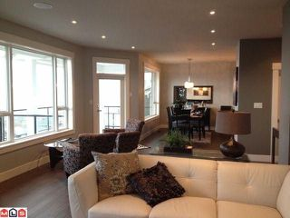 "Photo 3: 2686 PLATINUM Lane in Abbotsford: Abbotsford East House for sale in ""Eagle Mountain"" : MLS®# F1212073"