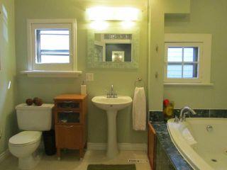 Photo 11: 178 Arlington Street in WINNIPEG: West End / Wolseley Residential for sale (West Winnipeg)  : MLS®# 1210213