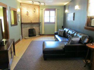 Photo 2: 178 Arlington Street in WINNIPEG: West End / Wolseley Residential for sale (West Winnipeg)  : MLS®# 1210213