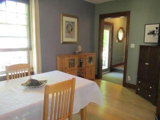 Photo 4: 178 Arlington Street in WINNIPEG: West End / Wolseley Residential for sale (West Winnipeg)  : MLS®# 1210213