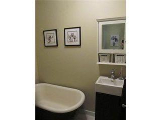 Photo 15: 178 Arlington Street in WINNIPEG: West End / Wolseley Residential for sale (West Winnipeg)  : MLS®# 1210213