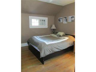 Photo 8: 178 Arlington Street in WINNIPEG: West End / Wolseley Residential for sale (West Winnipeg)  : MLS®# 1210213
