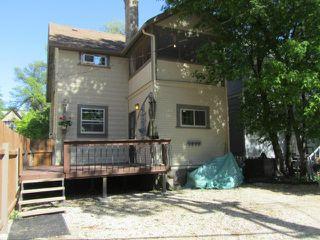 Photo 13: 178 Arlington Street in WINNIPEG: West End / Wolseley Residential for sale (West Winnipeg)  : MLS®# 1210213