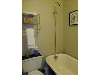 Photo 14: 178 Arlington Street in WINNIPEG: West End / Wolseley Residential for sale (West Winnipeg)  : MLS®# 1210213