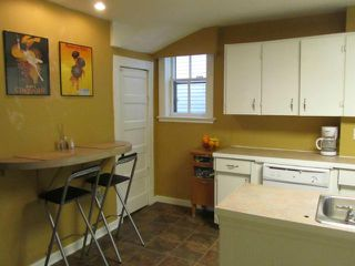 Photo 7: 178 Arlington Street in WINNIPEG: West End / Wolseley Residential for sale (West Winnipeg)  : MLS®# 1210213