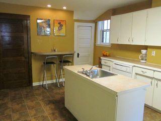 Photo 6: 178 Arlington Street in WINNIPEG: West End / Wolseley Residential for sale (West Winnipeg)  : MLS®# 1210213