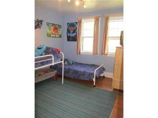 Photo 9: 178 Arlington Street in WINNIPEG: West End / Wolseley Residential for sale (West Winnipeg)  : MLS®# 1210213
