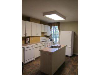 Photo 5: 178 Arlington Street in WINNIPEG: West End / Wolseley Residential for sale (West Winnipeg)  : MLS®# 1210213