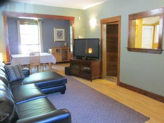 Photo 3: 178 Arlington Street in WINNIPEG: West End / Wolseley Residential for sale (West Winnipeg)  : MLS®# 1210213
