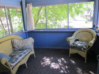 Photo 16: 178 Arlington Street in WINNIPEG: West End / Wolseley Residential for sale (West Winnipeg)  : MLS®# 1210213