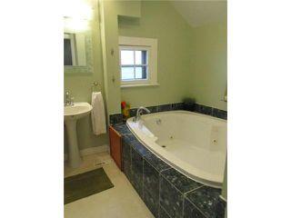 Photo 12: 178 Arlington Street in WINNIPEG: West End / Wolseley Residential for sale (West Winnipeg)  : MLS®# 1210213