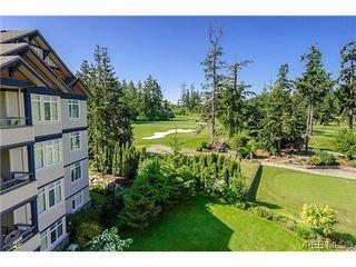 Photo 14: 401E 1115 Craigflower Rd in VICTORIA: Es Gorge Vale Condo for sale (Esquimalt)  : MLS®# 607992