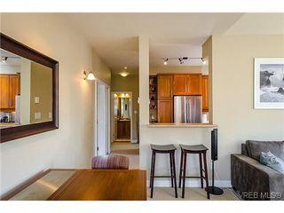Photo 6: 401E 1115 Craigflower Rd in VICTORIA: Es Gorge Vale Condo for sale (Esquimalt)  : MLS®# 607992