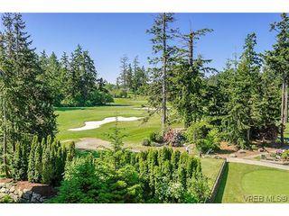 Photo 15: 401E 1115 Craigflower Rd in VICTORIA: Es Gorge Vale Condo for sale (Esquimalt)  : MLS®# 607992