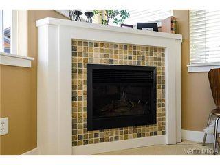 Photo 2: 401E 1115 Craigflower Rd in VICTORIA: Es Gorge Vale Condo for sale (Esquimalt)  : MLS®# 607992