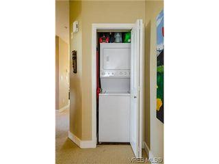 Photo 7: 401E 1115 Craigflower Rd in VICTORIA: Es Gorge Vale Condo for sale (Esquimalt)  : MLS®# 607992