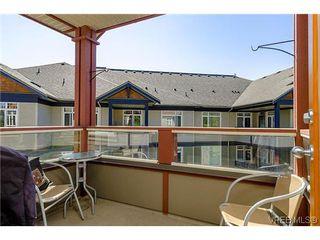Photo 13: 401E 1115 Craigflower Rd in VICTORIA: Es Gorge Vale Condo for sale (Esquimalt)  : MLS®# 607992