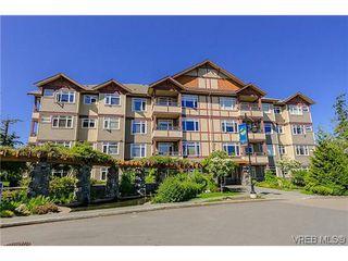 Photo 19: 401E 1115 Craigflower Rd in VICTORIA: Es Gorge Vale Condo for sale (Esquimalt)  : MLS®# 607992