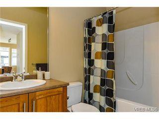 Photo 12: 401E 1115 Craigflower Rd in VICTORIA: Es Gorge Vale Condo for sale (Esquimalt)  : MLS®# 607992