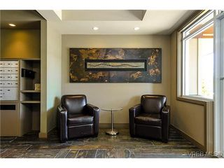 Photo 17: 401E 1115 Craigflower Rd in VICTORIA: Es Gorge Vale Condo for sale (Esquimalt)  : MLS®# 607992