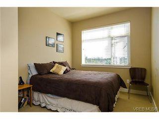 Photo 11: 401E 1115 Craigflower Rd in VICTORIA: Es Gorge Vale Condo for sale (Esquimalt)  : MLS®# 607992