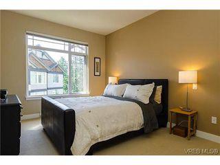 Photo 8: 401E 1115 Craigflower Rd in VICTORIA: Es Gorge Vale Condo for sale (Esquimalt)  : MLS®# 607992