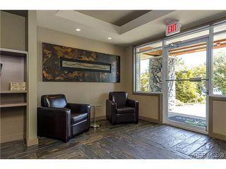 Photo 16: 401E 1115 Craigflower Rd in VICTORIA: Es Gorge Vale Condo for sale (Esquimalt)  : MLS®# 607992