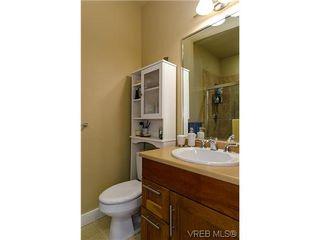 Photo 10: 401E 1115 Craigflower Rd in VICTORIA: Es Gorge Vale Condo for sale (Esquimalt)  : MLS®# 607992