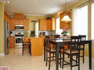 Photo 3: 22362 52ND Avenue in Langley: Murrayville House for sale : MLS®# F1221334